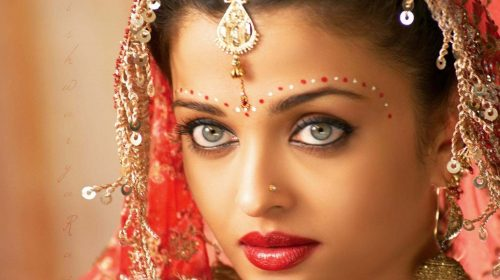Aishwarya-Rai-HD-Wallpapers-Zon