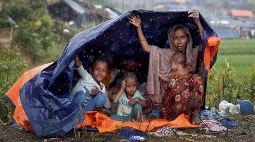 news_picture_60562rohingya-1