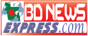 BDNewsExpress